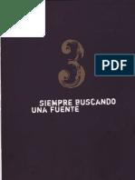 Capítulo 3 - Siempre buscando una fuente by Leqser.PDF