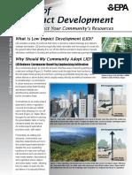 bbfs1benefits.pdf
