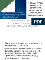 alineamiento-sagital.pdf