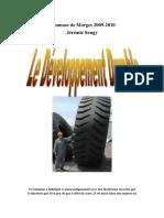 Test reup.pdf