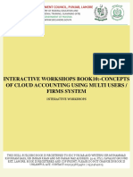 CLOUD ACCOUNTING BOOK1