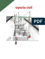 Proyecto Civil 2017 2