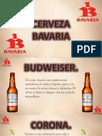 14.5_catalogo Promocion Bavaria Evidencia