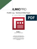 Film i Clog White Paper