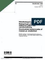 ISO-1460.pdf