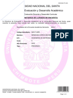 ConsEvaluacionDoc-0201714055