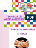 1 Marketing A