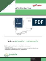 Manual Kit Wifi