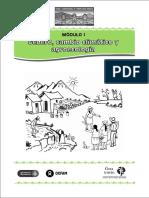 MOODULO  OXFAMBARCE 2013 ok..pdf
