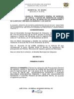 caquezacundinamarcap2013.pdf