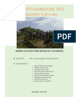 INFORME PUENTE BAMBU CICLO 2019 I.pdf