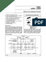 datasheet (29).pdf