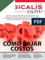 Logicalis Revista