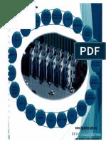 REVIT-Arquitectura - 1 de 9 Interface