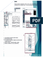 REVIT-Arquitectura - 3 de 9 Niveles y Ejes