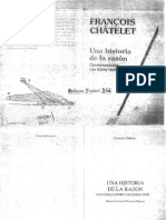 Chatelet-Historia de la razón completo.pdf
