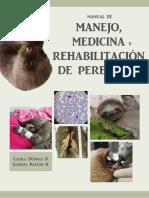 32Manual de manejo, medicina y rehabilitación de perezosos_Dunner y Pastor 2017