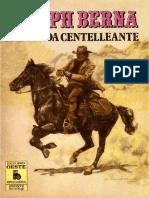 BISR 1942 - Joseph Berna - Una Zurda Centelleante