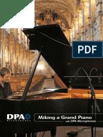 DPA_grandpiano.pdf