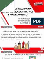 METODOS DE VALORACION.pptx