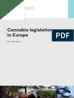 Canabis Regulacion en Europa-2017_cannabistd0217210enn