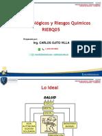 1 Conceptos Básicos Rb-rq Ago 2019