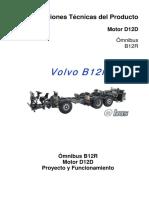D12D - B12R Esp.pdf
