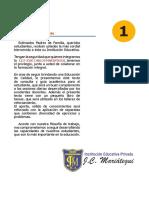 1ro Sec Tareas Bim01 Jcm