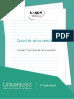 Unidad2Funcionesdevariasvariables.pdf