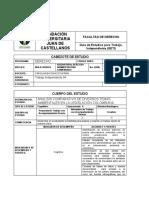 GTI COMPARADO 2016.pdf