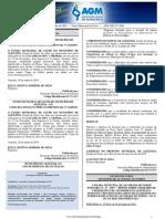publicado_61222_2019-06-28_a28824ac783f564fdda16de30bd442c2.pdf