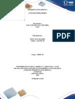 100403A_614_fase 1.docx