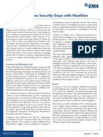 - NetWitness Обзор продукта (англ).pdf