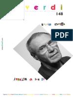 MAQUETACION MAYO 2006.pdf