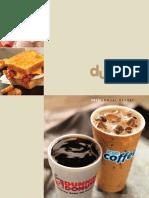 DNKN_ar11.pdf