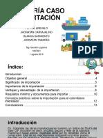 2 Presentación Ruta importadora.pdf