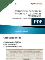Presentacion Ley Grandes Patrimonios ago 2019 hjvrey.pdf