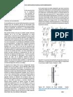 Destilación de Mezclas MulticomponentesI2019