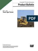 ProductBulletin_TEJB7038.pdf
