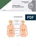 Resumen Cuadros.pdf
