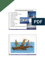 Investigación e industria fotovoltaica en Alemania