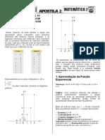 exponenciallog.doc