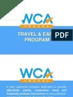 Wca Official Presentation New