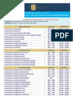 examen-computarizado-dcea-2019-ug-ugto-universidad-guanajuato.pdf