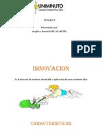 Imnovacion Empresarial 2 (1)
