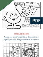CUIDEMOS EL AGUA.docx