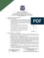 Final Quiz 2_CIV191.pdf