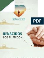 05-RENACIDOS POR EL PERDON - ESP.pptx
