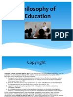 Philosophy-of-Education-PPT (1).pptx