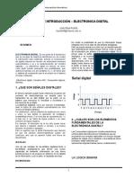 Normas IEEE (1).doc